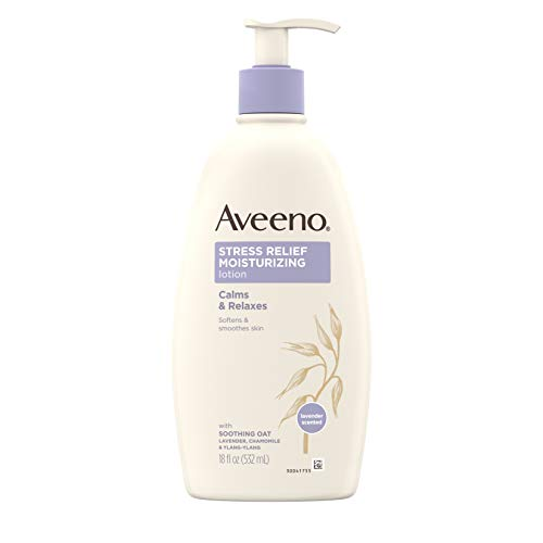 Aveeno Baby Wash & Shampoo 200 ml by Aveeno