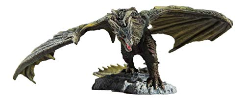 McFarlane Toys Game of Thrones Action Figure Rhaegal 23 cm Figures