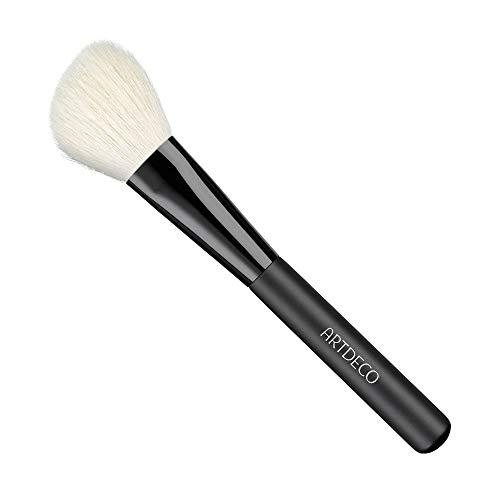 Artdeco Blusher Brush Pinsel, 1 Stück