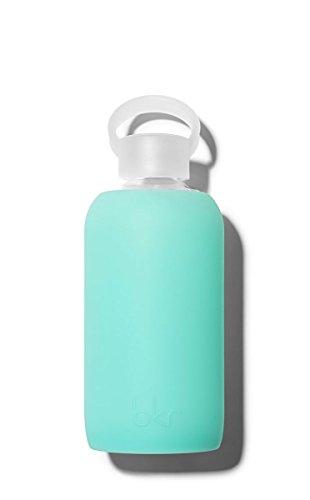bkr Trinkflasche Holiday 500 ml, 1 Stück