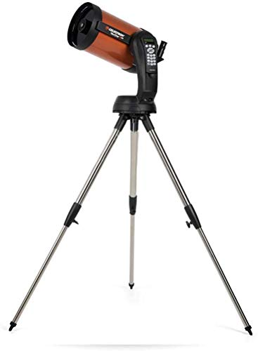 Best Prices! ERGDFH Astronomical Telescope Intelligent Automatic Star Search Professional Stargazing