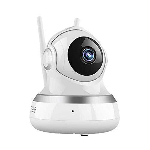 XFSE Hey Buena Oruga Cámara De Seguridad Inicio HD 1080P Se Dirigen IP Inalámbrica Wi-Fi Inteligente De Audio Cámara De Vigilancia Cámaras AU Traficante cámara