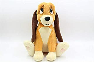 Best fox and the hound toys Reviews