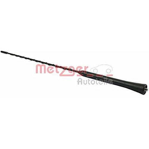 METZGER 2210015 Auto-& Fahrzeugelektronik
