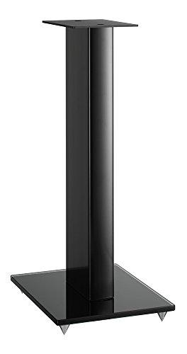 Dali Connect M-600 Bodenständer Paar Schwarz