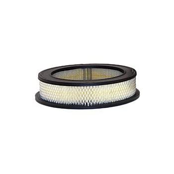 42051 Air Filter Pack of 1 WIX Filters