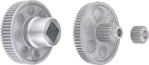 Reber 5503 N Houseware Filter Accessoire et Fourniture Ordinaire
