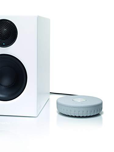 Adattatore Wireless per Streaming e Multiroom - Collega Ogni Apparecchiatura Audio al tuo Sistema...