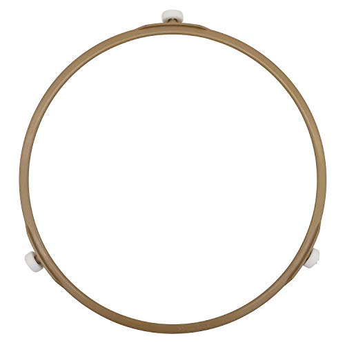 microwave replacement ring - 1