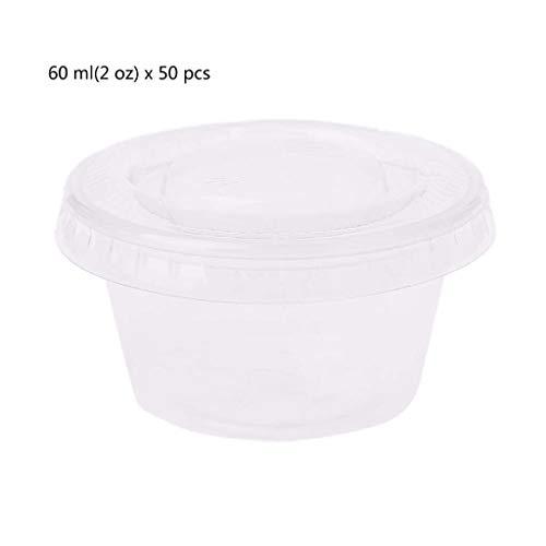 250/hilos Genpak oz de papel tazas de parte de condimentos medicina Jello Shots F200