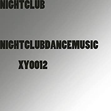 NIGHTCLUBDANCEMUSIC XY0012