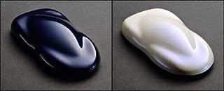 Lazuli Blue Dry Pearl Dp-21 2-Ounce Jar