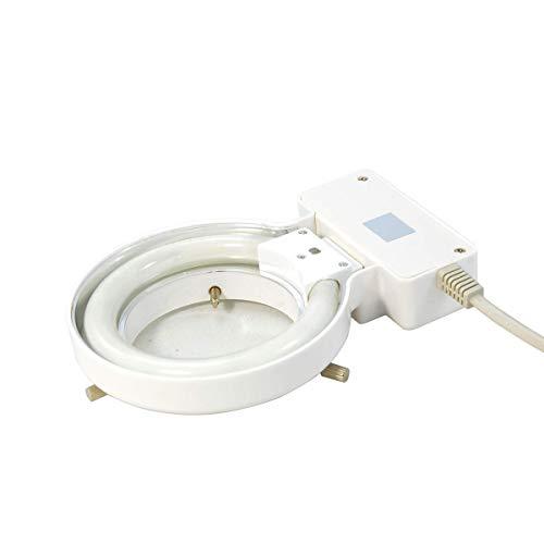 BoliOptics Fluorescent Microscope Ring Light Diameter 70mm 10W ML46111311