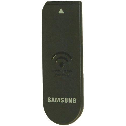 Samsung SWA-4000 Wireless Receiver (Discontinued by Manufacturer)