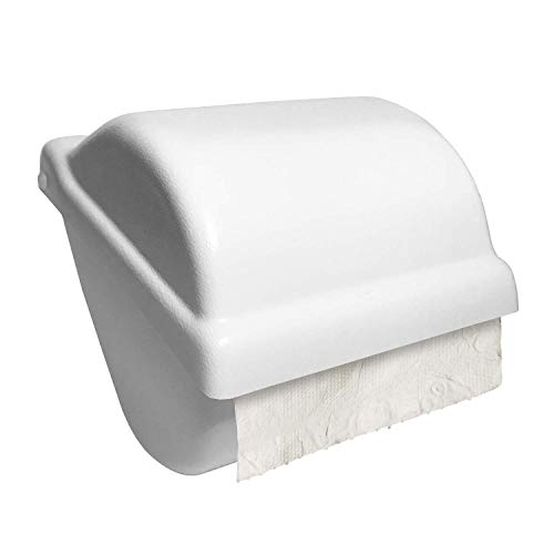 Top 10 best selling list for covered toilet paper holder marine