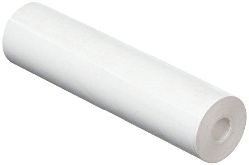 Micro Medical D4342 Spirometer Thermische Printer Papier Pack van 5