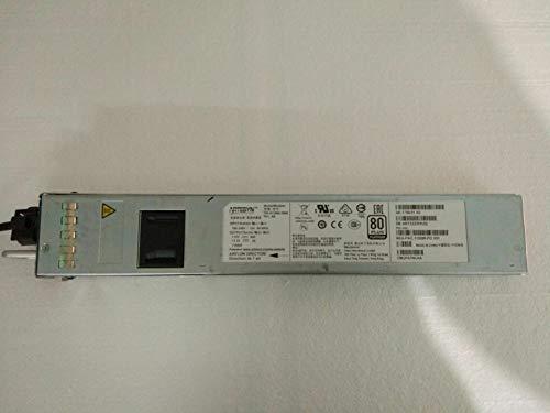 Hot-Plug Netzteil für Nexus 93108TC-Ex, 93180YC-FX, 9336C-FX2, 1100W