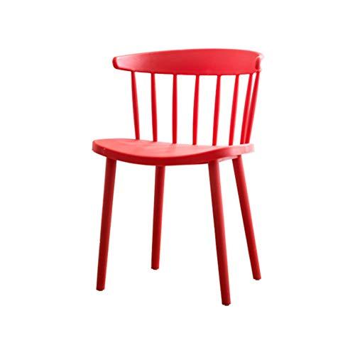 Chair Stühle | Farbige Stühle | Tragbare Rückenstühle | Trainingsstühle | Heimstühle | Esszimmerstühle | Kaffeestühle |