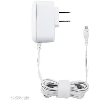 2m usb noir câble de chargeur pour motorola mbp 622 connect bébé unité moniteur bébé