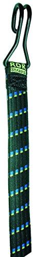 Rok Straps ROK45020 multifunctionele banden, 450 x 20 mm