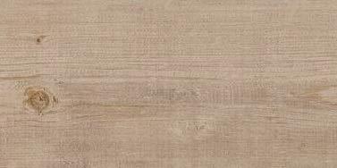Suelo vinílico adhesivo - Efecto madera - 1 m² - Medidas: 15,2 x 91,4 cm - El precio es por m² (madera clara 0603)