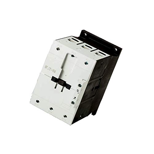DILM170-230AC-E Contactor3-pole 230VAC 170A NO x3 DIN, on panel EATON ELECTRIC