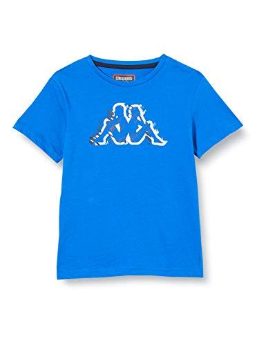 Kappa Benny Camiseta Niños