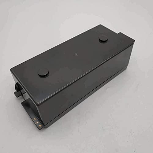 satukeji Repuestos Accesorios para Impresora K30302 Adaptador de Corriente 24V 1.2A Compatible con Canon Mx318 Mp198 Mp210 Mp230 Mp510 C2.2