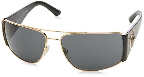 gafas de sol marca Versace