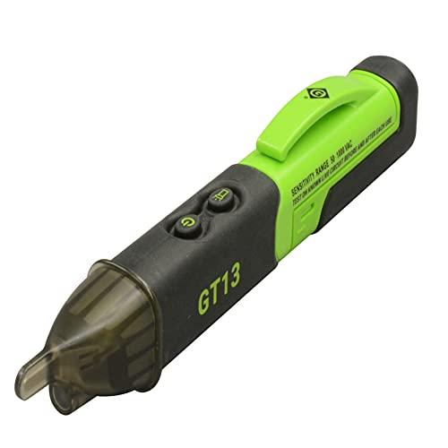 Voltage Detector,50 to 1000VAC