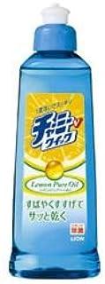 (業務用セット) ライオン チャーミーV クイック 本体 【×20セット】