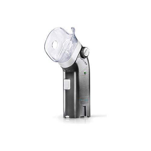 Magic VAC Aliseo Plus - Aerosol por ultrasonidos