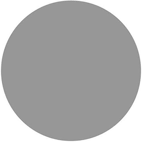 Eaton 218182 Tastenplatte, Flach Schwarz, Symbol Flüssigkeit