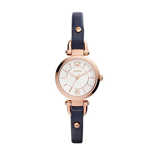 Fossil Damen-Uhren ES4026