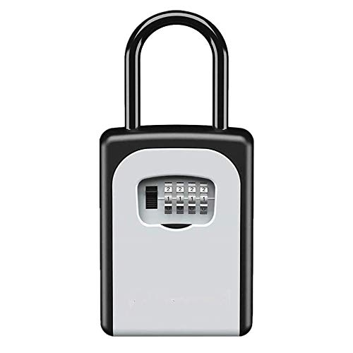 caja llaves fabricante GLURIZ