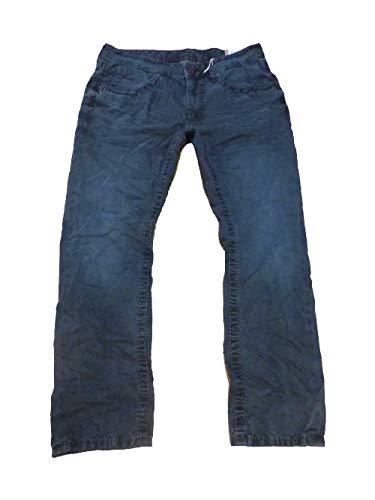 camp david jeans r611