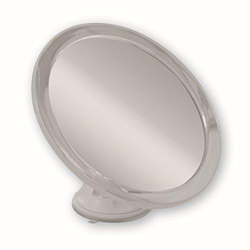 Cosmeticaspiegel Vinca cosmetica-wandspiegel met vergroting cosmetica make-up spiegel