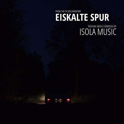 Isola Music