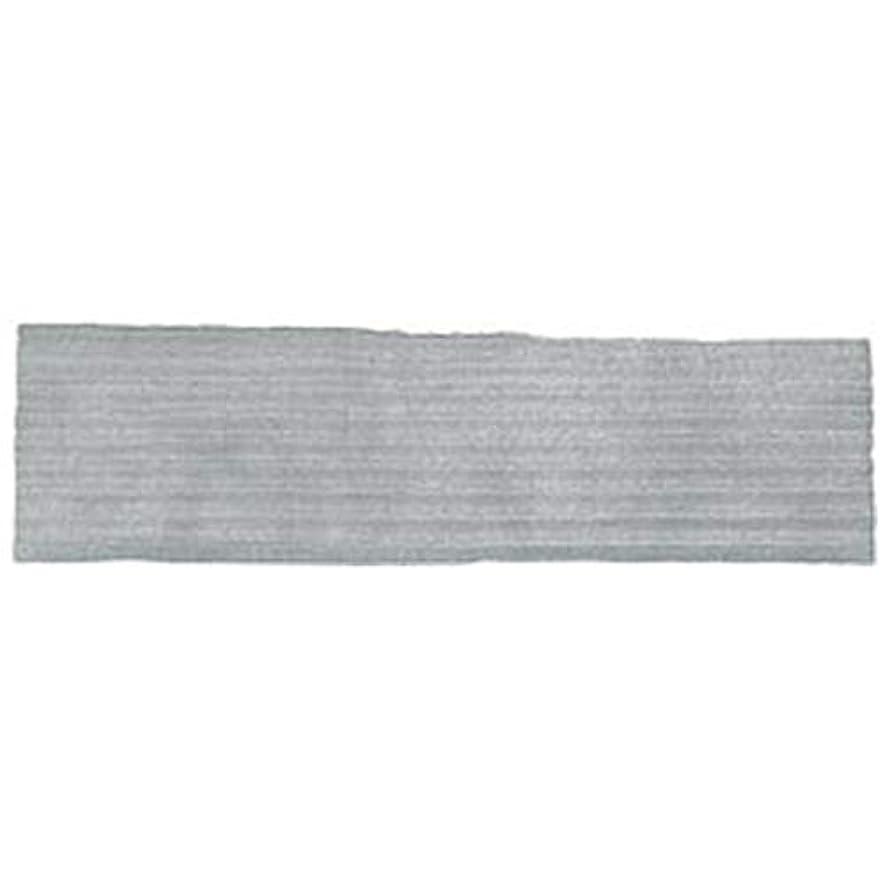 胸プロトタイプ伴うダイキン エアコン用交換フィルター(4枚入り2セット?2回分)DAIKIN 空気清浄フィルター KAF-926B42