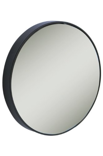 Zadro Petit miroir grossissant 10x