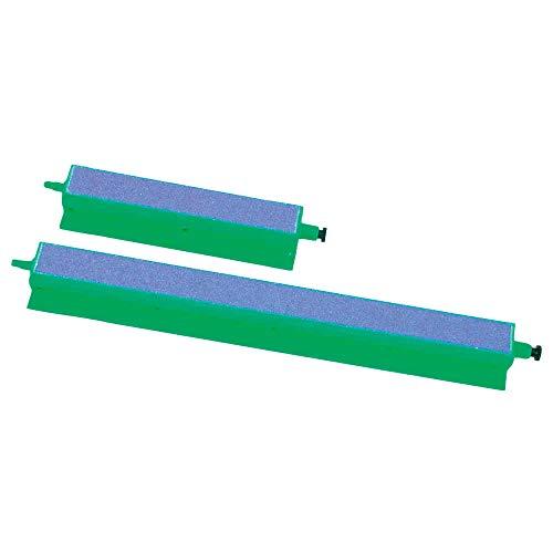 Zolux Diffuseur Nanolife Rectangulaire 12,5cm
