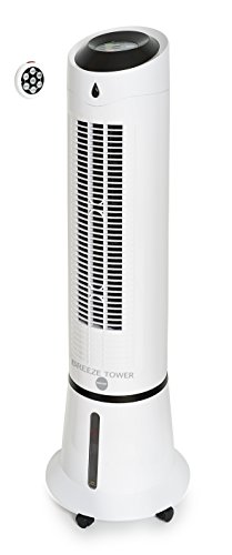 MACOM 997 Breeze Tower
