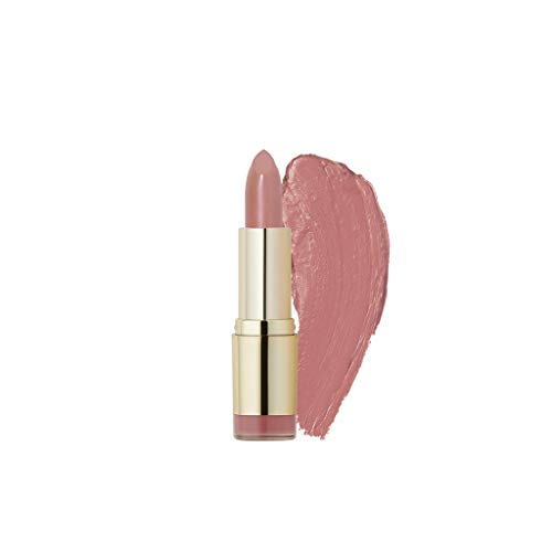 Milani Color Statement Lipstick - nude cream, 1er Pack 3.97 g
