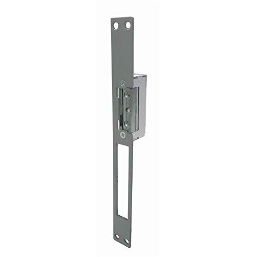 Montajes Electronicos Dorcas 9903 2 Mag - Abrepuertas elect. 10-24v ac/dc serie...
