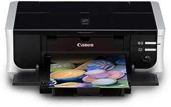 canon pro 105 printer