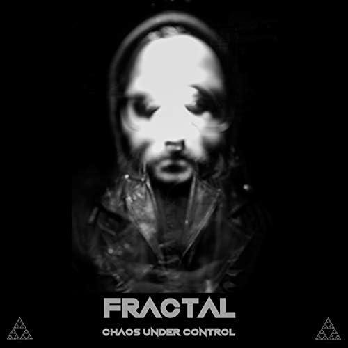 fractalcwb