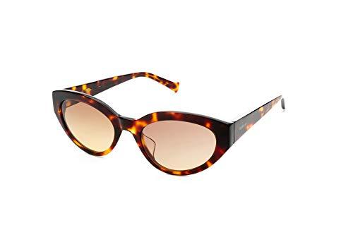 REPLAY Sonnenbrille RY616S02 (Schildkröte)