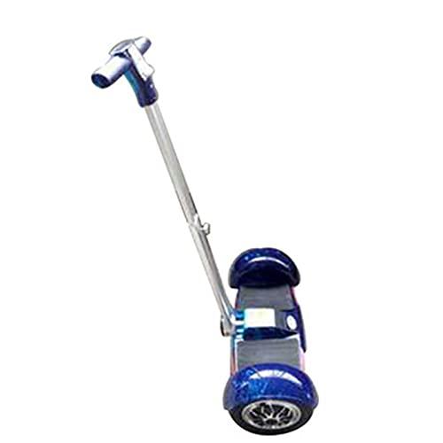 Patinetes Acrobacias Electricos Adultos Ninas Adolescentes Balance Scooter Smart Handrail 4400mah Impermeable...