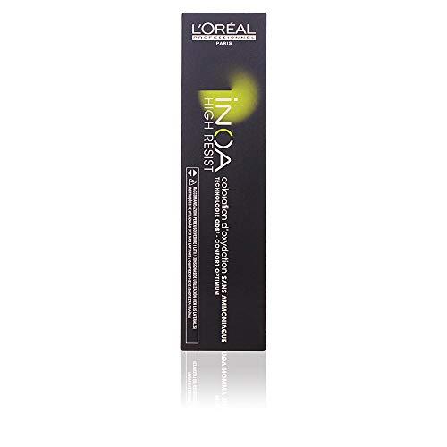 L'Oreal Inoa Tinte 9.12 - 60 gr