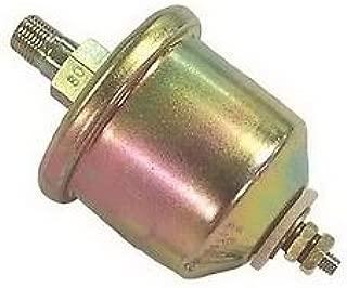 faria oil pressure sender
